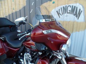 2010 Harley-Davidson Tri Glide - Photo 10 - Kingman, KS 67068