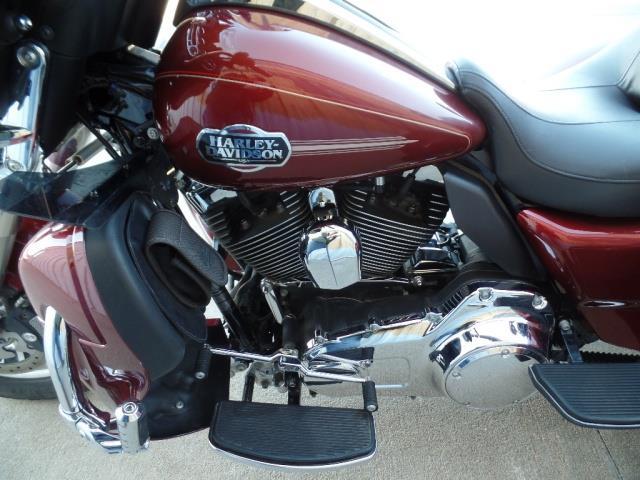 2010 Harley-Davidson Tri Glide - Photo 18 - Kingman, KS 67068