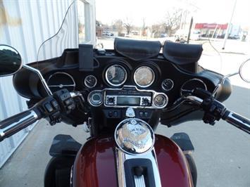 2010 Harley-Davidson Tri Glide - Photo 23 - Kingman, KS 67068