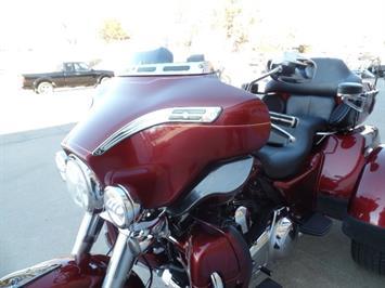 2010 Harley-Davidson Tri Glide - Photo 17 - Kingman, KS 67068