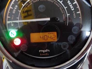 2010 Honda Stateline - Photo 17 - Kingman, KS 67068