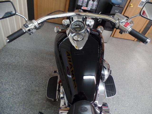 2010 Honda Stateline - Photo 16 - Kingman, KS 67068