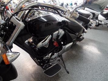 2010 Honda Stateline - Photo 13 - Kingman, KS 67068