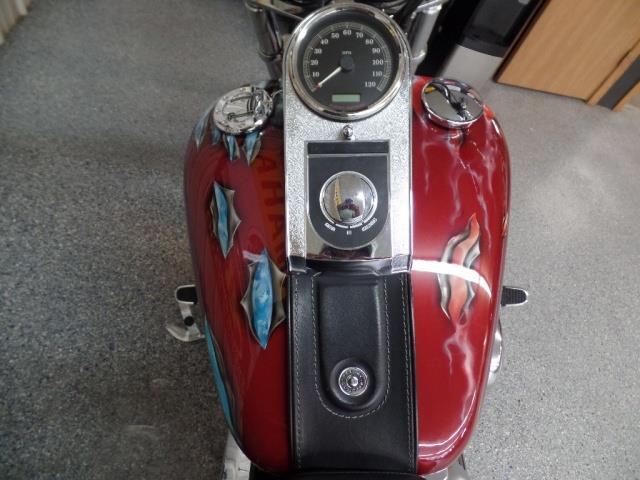 2007 Harley-Davidson Softail Custom - Photo 19 - Kingman, KS 67068