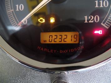 2007 Harley-Davidson Softail Custom - Photo 20 - Kingman, KS 67068