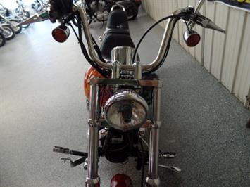 2007 Harley-Davidson Softail Custom - Photo 13 - Kingman, KS 67068