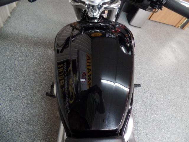 2012 Harley-Davidson VRSC Muscle - Photo 19 - Kingman, KS 67068
