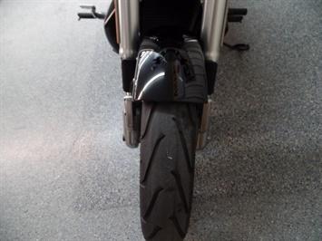 2012 Harley-Davidson VRSC Muscle - Photo 13 - Kingman, KS 67068