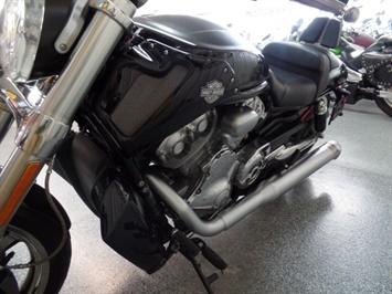 2012 Harley-Davidson VRSC Muscle - Photo 16 - Kingman, KS 67068