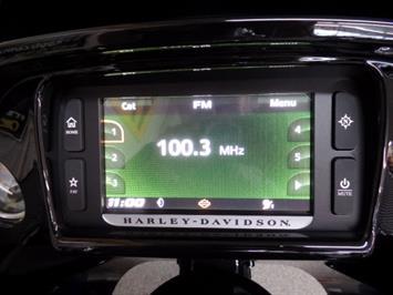 2015 Harley-Davidson Road Glide Custom - Photo 18 - Kingman, KS 67068