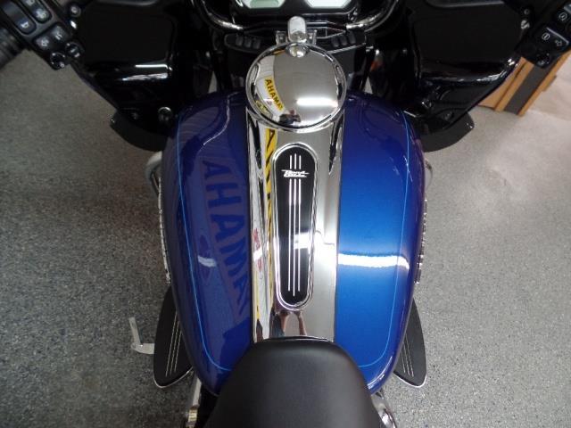 2015 Harley-Davidson Road Glide Custom - Photo 22 - Kingman, KS 67068