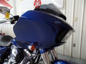 2015 Harley-Davidson Road Glide Custom - Photo 7 - Kingman, KS 67068