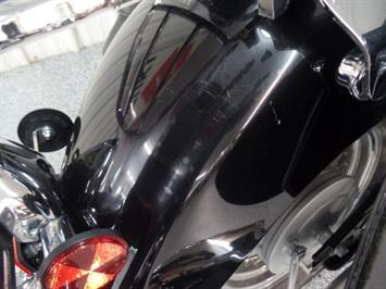 2008 Yamaha V Star 650 Classic - Photo 5 - Kingman, KS 67068