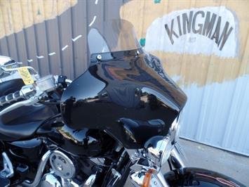 2007 Kawasaki Vulcan 1600 Hannigan Trike - Photo 11 - Kingman, KS 67068