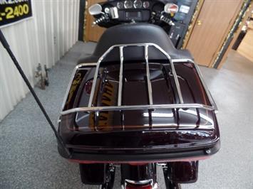 2014 Harley-Davidson Ultra Classic - Photo 4 - Kingman, KS 67068