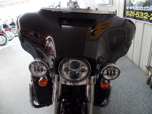 2014 Harley-Davidson Ultra Classic - Photo 15 - Kingman, KS 67068