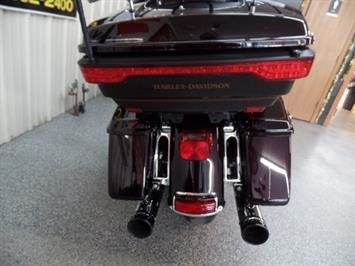 2014 Harley-Davidson Ultra Classic - Photo 5 - Kingman, KS 67068