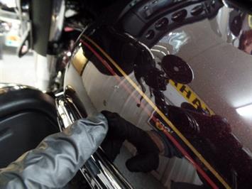 2014 Harley-Davidson Ultra Classic - Photo 26 - Kingman, KS 67068