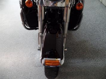 2014 Harley-Davidson Ultra Classic - Photo 14 - Kingman, KS 67068