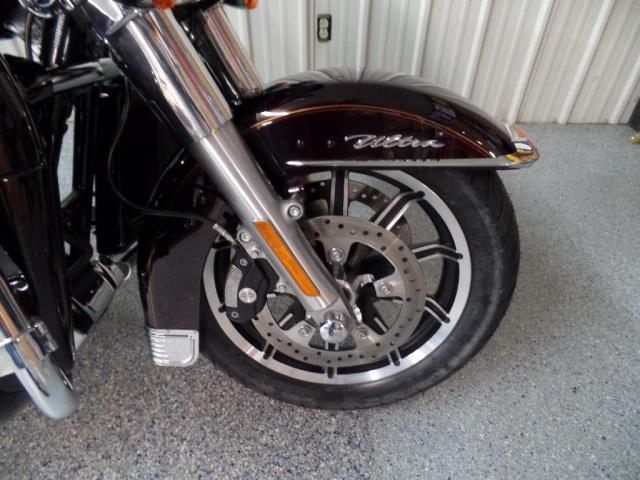 2014 Harley-Davidson Ultra Classic - Photo 13 - Kingman, KS 67068