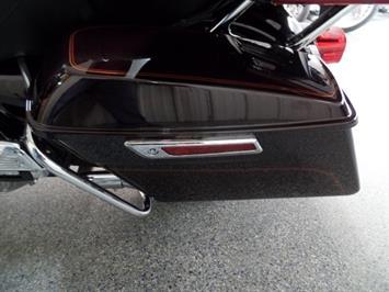 2014 Harley-Davidson Ultra Classic - Photo 21 - Kingman, KS 67068
