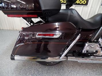 2014 Harley-Davidson Ultra Classic - Photo 7 - Kingman, KS 67068