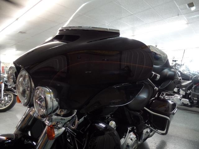 2014 Harley-Davidson Ultra Classic - Photo 18 - Kingman, KS 67068