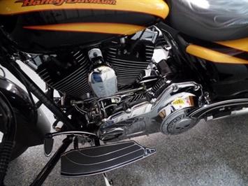 2010 Harley-Davidson Road Glide Custom - Photo 22 - Kingman, KS 67068