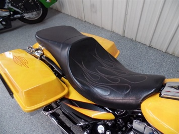 2010 Harley-Davidson Road Glide Custom - Photo 7 - Kingman, KS 67068