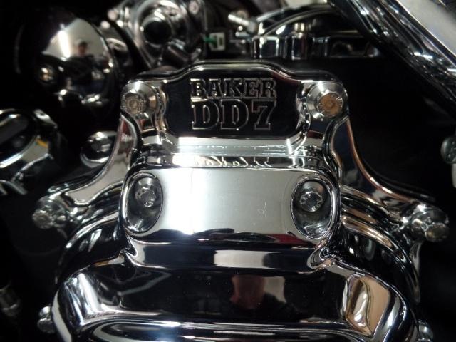 2010 Harley-Davidson Road Glide Custom - Photo 9 - Kingman, KS 67068