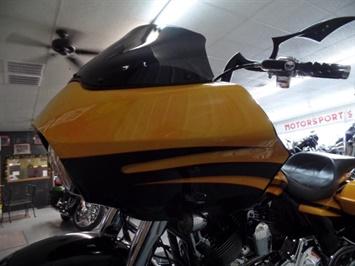 2010 Harley-Davidson Road Glide Custom - Photo 19 - Kingman, KS 67068
