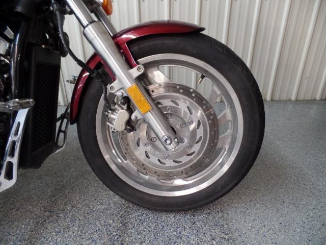 2006 Honda VTX 1300 C - Photo 3 - Kingman, KS 67068