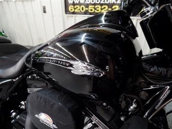 2016 Harley-Davidson Street Glide CVO - Photo 10 - Kingman, KS 67068