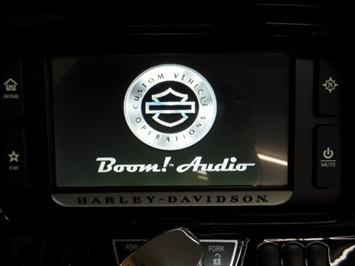 2016 Harley-Davidson Street Glide CVO - Photo 22 - Kingman, KS 67068
