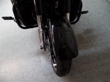 2016 Harley-Davidson Street Glide CVO - Photo 4 - Kingman, KS 67068