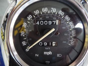 2005 Kawasaki Vulcan 800 - Photo 15 - Kingman, KS 67068