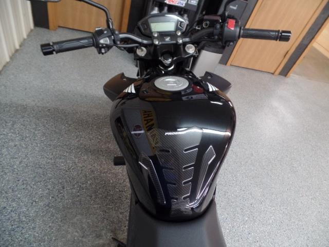 2016 Honda CB 300F - Photo 13 - Kingman, KS 67068