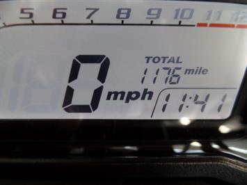 2016 Honda CB 300F - Photo 14 - Kingman, KS 67068