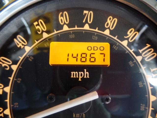 2012 Kawasaki Vulcan 900 LT - Photo 20 - Kingman, KS 67068