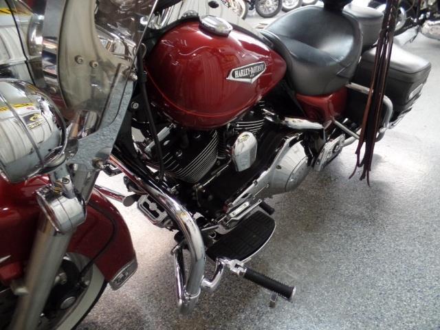 1999 Harley-Davidson Road King Classic - Photo 14 - Kingman, KS 67068