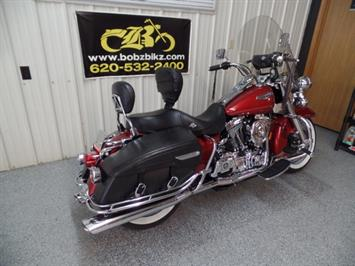 1999 Harley-Davidson Road King Classic - Photo 3 - Kingman, KS 67068