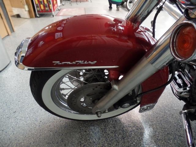 1999 Harley-Davidson Road King Classic - Photo 13 - Kingman, KS 67068