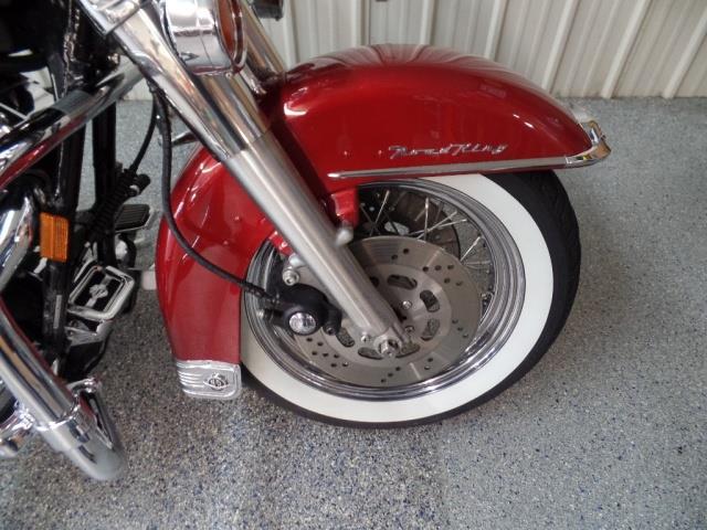 1999 Harley-Davidson Road King Classic - Photo 10 - Kingman, KS 67068