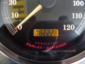 1999 Harley-Davidson Road King Classic - Photo 19 - Kingman, KS 67068