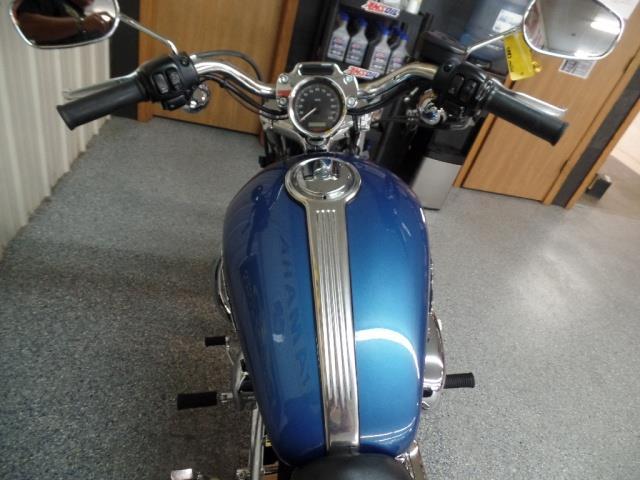 2006 Harley-Davidson Sportster 1200 C - Photo 16 - Kingman, KS 67068