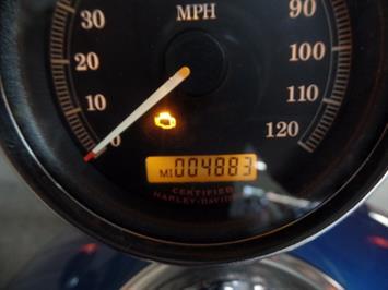2006 Harley-Davidson Sportster 1200 C - Photo 17 - Kingman, KS 67068