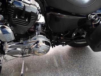 2006 Harley-Davidson Sportster 1200 C - Photo 14 - Kingman, KS 67068