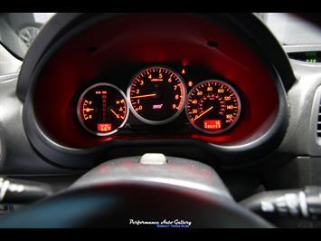 2007 Subaru Impreza WRX STI - Photo 21 - Gaithersburg, MD 20879