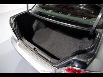 2007 Subaru Impreza WRX STI - Photo 24 - Gaithersburg, MD 20879