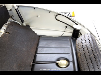 1966 Volkswagen Beetle-Classic 1300 Coupe - Photo 56 - Gaithersburg, MD 20879